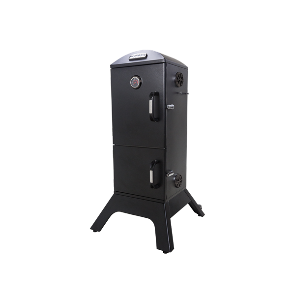 Broil King Vertical Charcoal Smoker - Premier Grilling