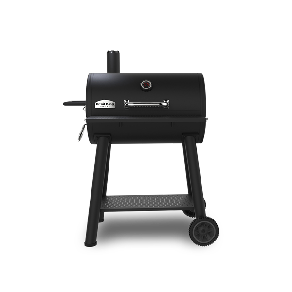 Broil King Smoke Charcoal XL Grill