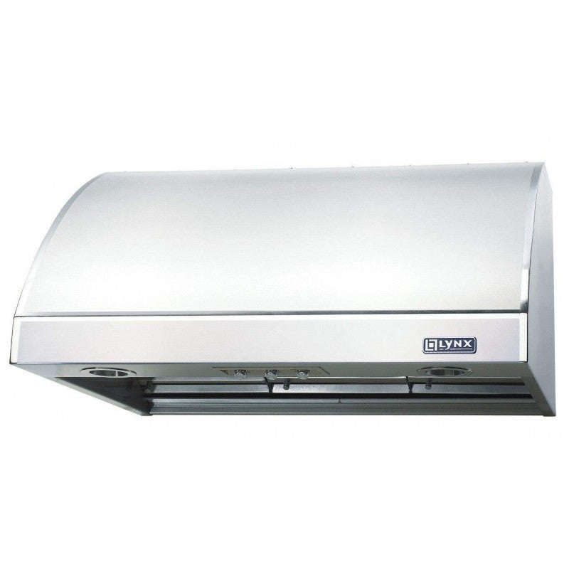 Lynx Outdoor Vent Hood - Premier Grilling