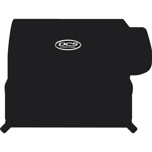 DCS Built-In Grill Cover Series 7 Heritage - Premier Grilling