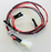 Lynx LED Wire Harness 36R/42R - Premier Grilling