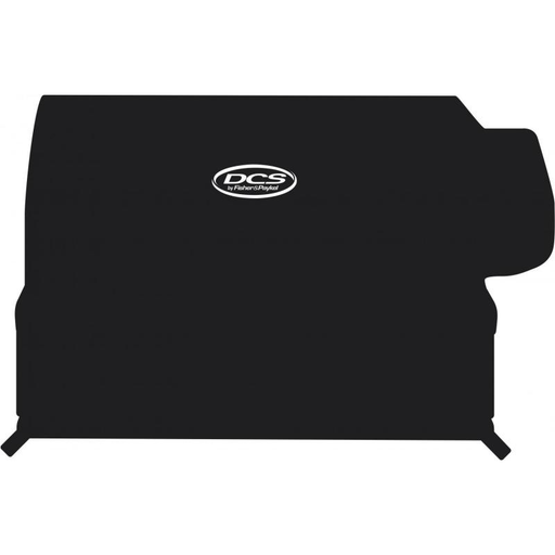 DCS Built-In Grill Cover Series 9 Evolution - Premier Grilling