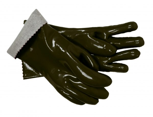 Charcoal Companion Insulated Food Gloves - Pair