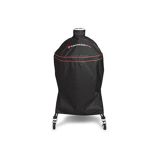 Kamado Joe Grill Cover, MFG Webb Fabric Solutions - Premier Grilling