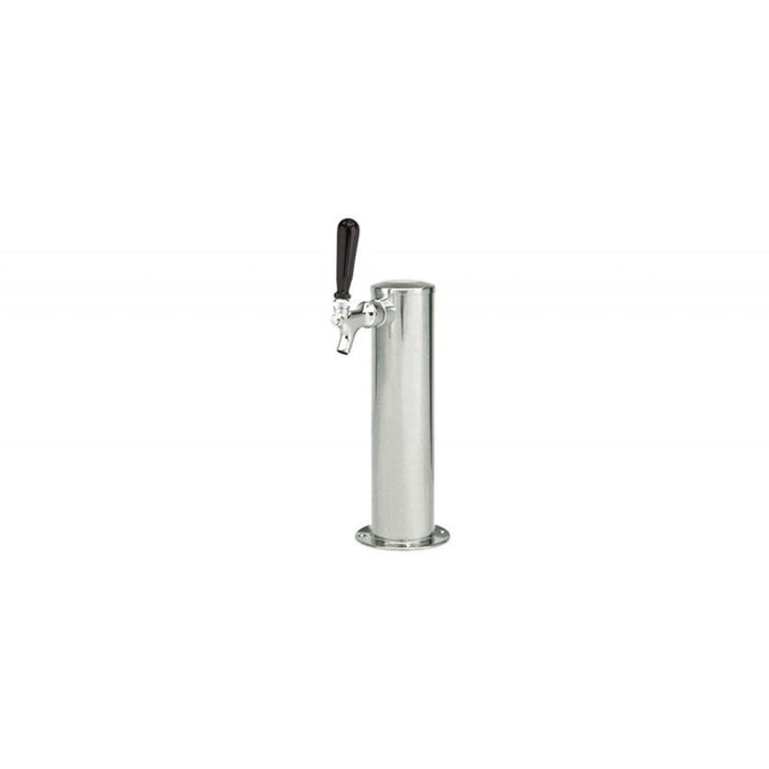 Lynx Single Tap Tower Kit - Premier Grilling