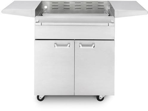 "Lynx 30"" Cart w/ Drawer for 30"" Grill, Asado, or Smoker"