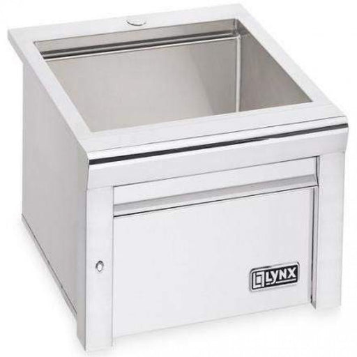 Lynx Drop-In Sink - Premier Grilling