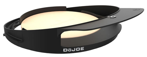 Kamado Joe DoJoe Pizza Accessory - Premier Grilling