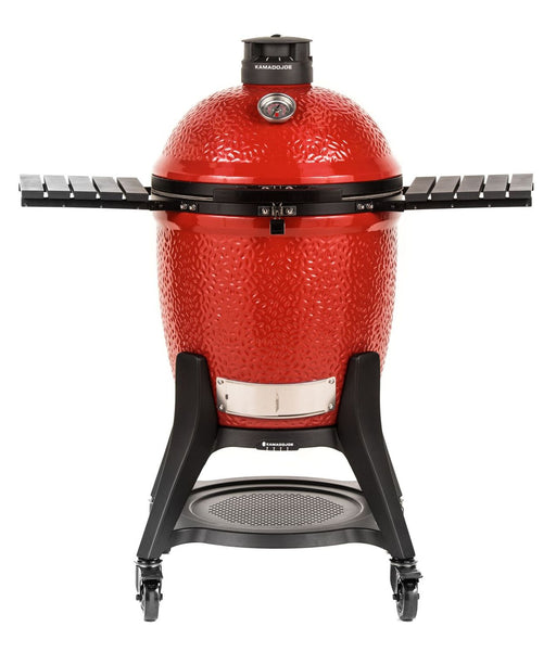 Kamado Joe Classic Joe Red III