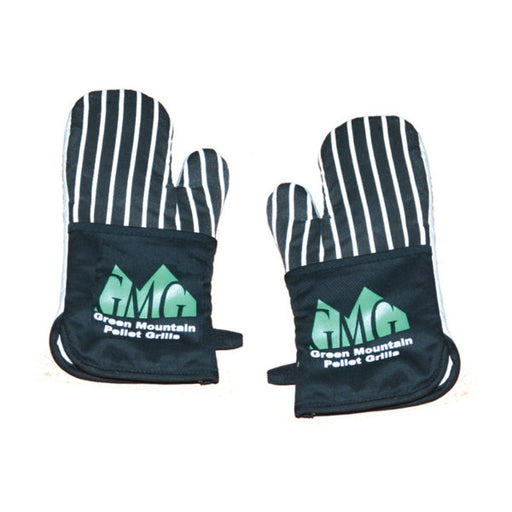 Green Mountain Grills Oven Mitt - Premier Grilling