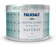 Falksalt Natural Sea Salt Flakes - Premier Grilling