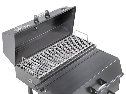 The Good-One Open Range Replacement Grate - Premier Grilling