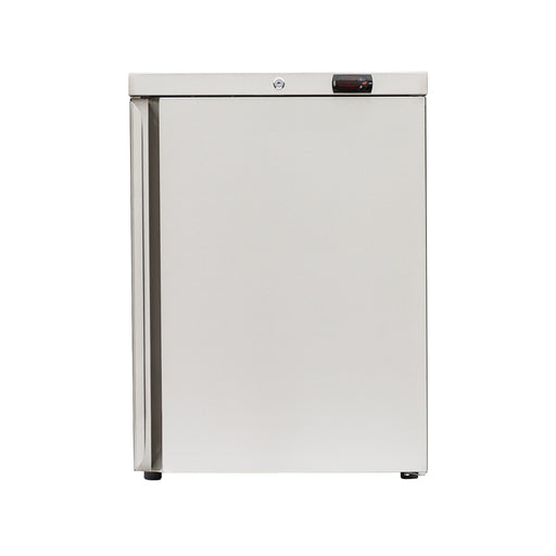 Summerset Outdoor Rated Refrigerator - Premier Grilling