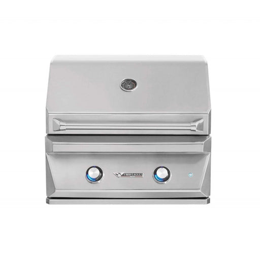 "Twin Eagles 30"" Gas Grill - Premier Grilling"