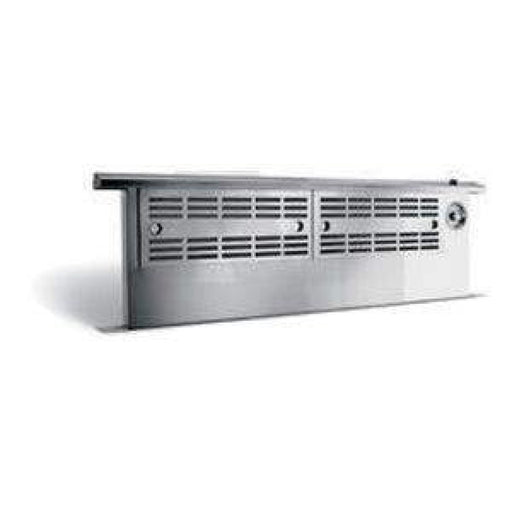 Twin Eagles External Blower, 1500 CFM - Premier Grilling