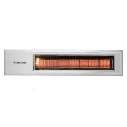 Twin Eagles 48-inch Gas Infrared Heater - Premier Grilling