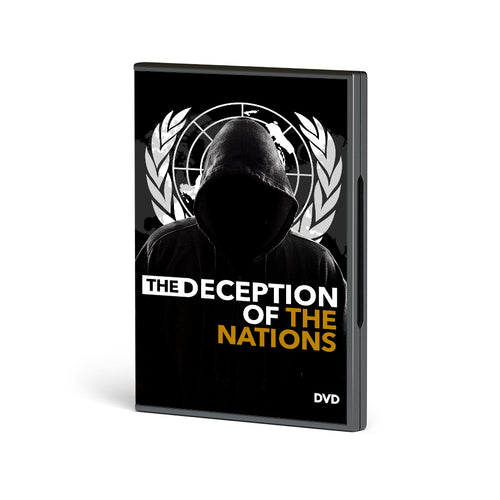 The Deception of the Nations