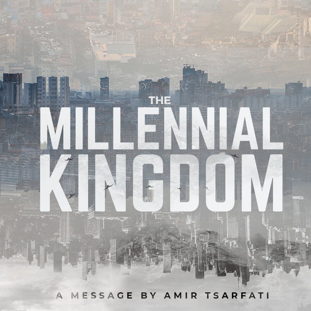 The Millennial Kingdom PDF