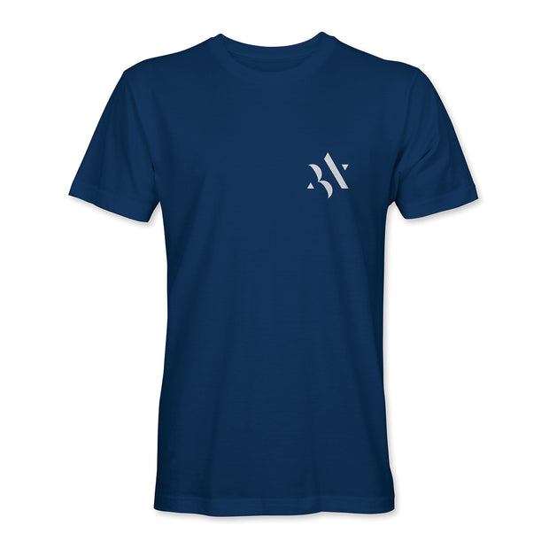 BI Star Logo T Shirt