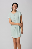Womens Dresses-Bamboo Clothing-Organic-Eco Friendly-LNBF USA