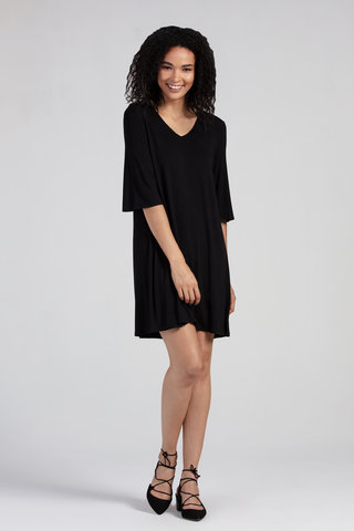 Lonnie Dress