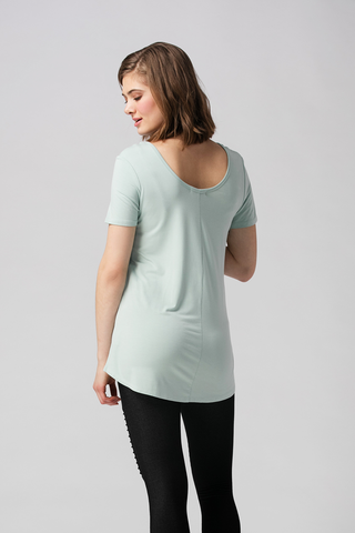 Kimberly Tunic