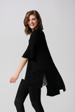 Womens Cardigans-Bamboo Clothing-Organic-Eco Friendly-LNBF USA