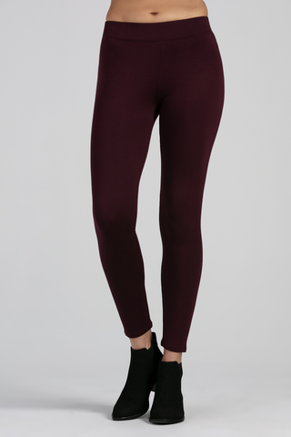 Terry Leggings