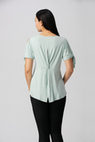 Womens Tunics-Bamboo Clothing-Organic-Eco Friendly-LNBF USA