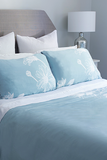 Bamboo duvet sets-benefits of bamboo-fiber sheets-home collection-essentials bedding-LNBF USA