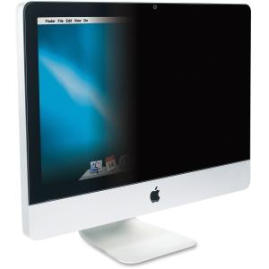 Reconditioned Apple MA878LLA  iMac 24 Core 2 Duo 2.4GHz All-in-One PC -2GB 320GB DVD±RW/Radeon Pro / OS