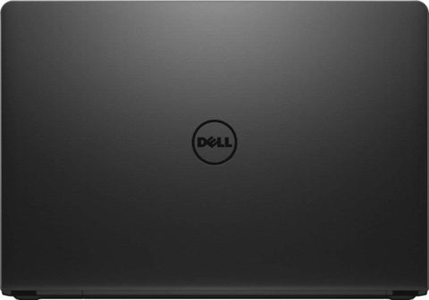 "Dell Inspiron 15 Celeron N3060 Dual-Core 1.6GHz 8GB 500GB DVD±RW 15.6"" LED Laptop W10H"