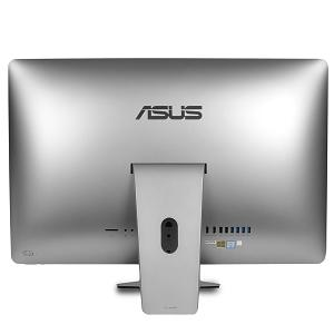 "ASUS Zen ZN270IE 27"" 1080p Touchscreen Core i5-7400T Quad-Core 2.4GHz All-in-One PC - 8GB/1TB/W10H/Cam/BT"