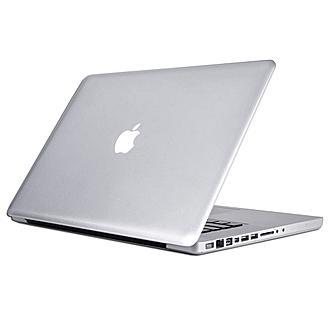 Used Apple MacBook Pro Retina ME664LLA Core i7-3635QM Quad-Core 2.4GHz 16GB 256GB SSD GeForce GT 650M 15.4 Notebook OSX (Early 2013)
