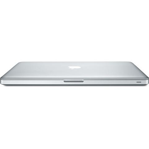 "Used Apple MacBook Pro MD546LLA 15.4""Core i7-3820QM Quad-Core 2.7GHz 8GB 1TB  Notebook OS X (Mid 2012)"