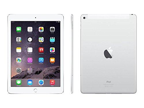 apple-ipad-air-2.jpg