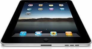 Apple iPad 2 MC755LLA with Wi-Fi+3G 16GB - Black- Verizon (2nd generation) (Etching)