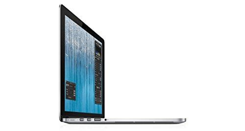 "Used Apple MacBook Pro 15"" RETINA ME665LLA   i7-3740QM 2.7Ghz 16GB GeForce GT650M 750GB SSD PCI"
