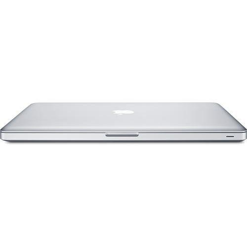 "Used Apple MacBook Pro Core i7-3720QM Quad-Core 2.6GHz 8GB 750GB DVD±RW GeForce GT 650M 15.4"" Notebook OS X (Mid 2012)"