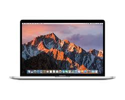 Apple MacBook Pro Retina Core MF841LLA i5-5287U Dual-Core 2.9GHz 16GB 512GB SSD 13.3 LED Notebook OS X w/Webcam (Early 2015) EVTK-MF841LLA-PB-RCC