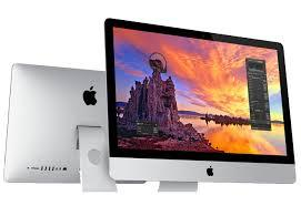 "Reconditioned Apple iMac 27"" MB953LL/A Core i5-750 Quad-Core 2.66GHz All-in-One Computer - 16GB 1TB DVD±RW Radeon HD 4850/Cam (Late 2009) Warranty 90 days"