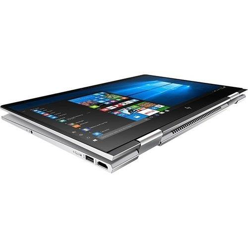 "HP ENVY x360 15m-bp112dx Touchscreen Core i7-8550U Quad-Core 1.8GHz 16GB 1TB 15.6"" FHD IPS Convertible Notebook W10H"