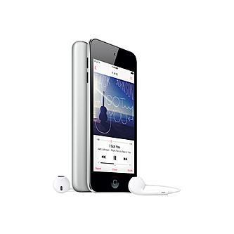 Apple iPod touch 4th Generation 32GB MC544LLA Wi-Fi Digital Music/Video Player w/3.5 LCD Touchscreen & Dual Cameras (Black)