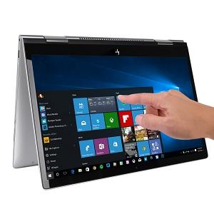HP ENVY x360 15m-bp112dx Touchscreen Core i7-8550U Quad-Core 1.8GHz 16GB 1TB 15.6
