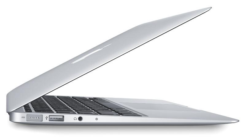 apple-macbook-pro-core-i5-.jpg