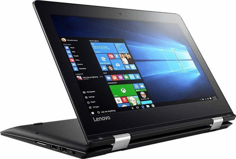 Lenovo Flex 4-1470 Touchscreen - Core i5-6200U Dual-Core Laptop 2019