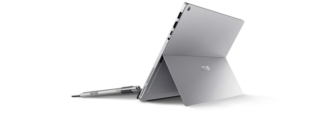 "ASUS Transformer Pro T304UA Core i7-7500U Dual-Core 2.7GHz 16GB 512GB SSD 12.5"" Convertible Tablet/Notebook W10H w/Pen"