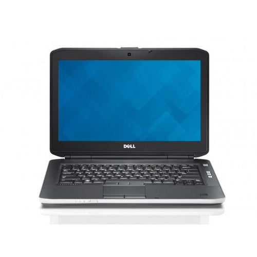 Dell Latitude E5430 Core i5-3340M Dual-Core 2.7GHz 4GB 320GB DVD±RW 14