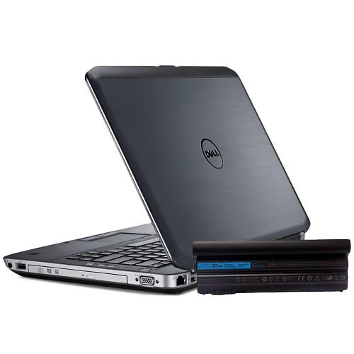 Dell Latitude E5430 - Best Core i5-3340M Dual Core Laptop 2019
