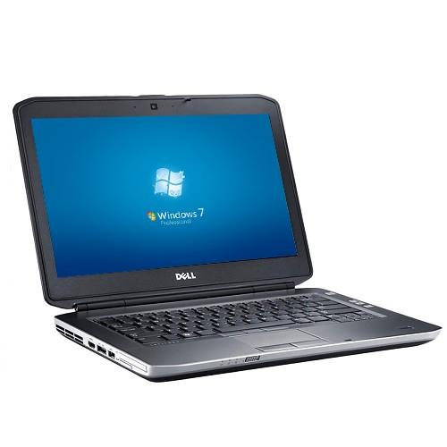 Dell Latitude E5430 Core i5-3340M Dual-Core 2.7GHz 8GB 320GB DVD±RW 14